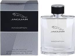 jaguar power male enhancement sex cream 3 in 1 price in nigeria