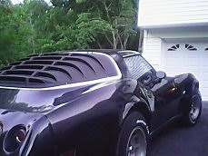 1978 corvette stingray 1978 chevrolet corvette classics for sale classics on autotrader