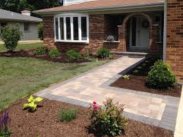 Paver Design Software by Garden Design Garden Design With Paver Patterns Uamp Diagrams J