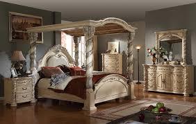 Cheap Bed Sets Inexpensive Bedroom Sets Internetunblock Us Internetunblock Us