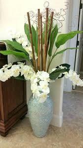 vase centerpiece ideas sophisticated vase decor large glass vase centerpiece ideas