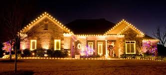Christmas Outdoor Decoration Services by Interesting Design Christmas Decorators Decorating Services