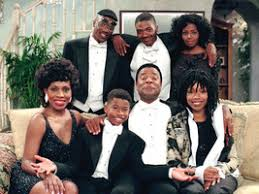 moesha tv show episode guide schedule twc central