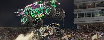 monster truck monster jam monster jam returns to fedexforum for two shows february 17 18