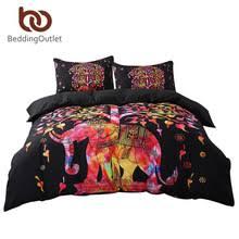 online get cheap duvet cover fabric aliexpress com alibaba group