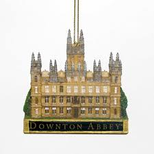 downton ornaments winston s gift shop