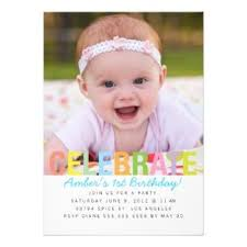 72 best photography birthday invitations images on pinterest