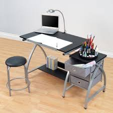 Drafting Table Storage Drafting Table With Storage Safco Precision Drafting Table 72