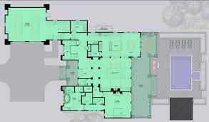 work u2014 dlb custom home design