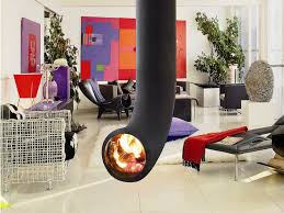 designer kamin 50 of the coolest fireplaces