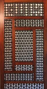 Room Dividers And Privacy Screens - egyptian privacy screen moorish islamic interest moorish
