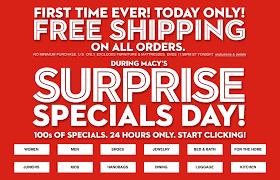 macys bargain boutique deals
