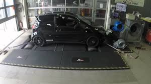 mitsubishi colt turbo version r mega speed softwareoptimierung mitsubishi colt czt 1 5 t 150 ps 2