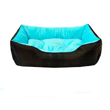 Dog Sofas For Large Dogs by Online Get Cheap Cuddler Dog Bed Aliexpress Com Alibaba Group