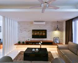 terraced house interior design malaysia home and house style