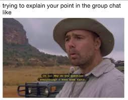 Hat Meme - karl pilkington memes facebook
