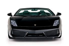Lamborghini Gallardo Old - last chance to enter to win a lambo originally owned by ralph lauren