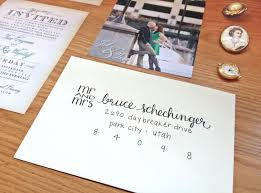 post wedding invitations uncategorized designs how to assemble wedding invitations emily