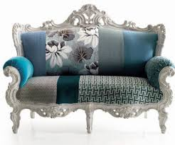 Classic Chair Enjoyable Classic Chair Designs On Interior Decor Home With