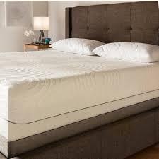 home design waterproof mattress pad dreamserene comfort terry and breathable hypoallergenic waterproof