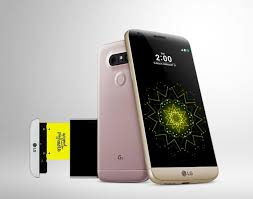 how to upgrade android os how to upgrade lg g5 to android 7 0 nougat the gazette review