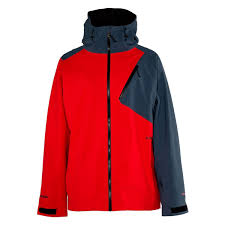 gore tex cycling jacket armada chapter gore tex men u0027s jacket 2017 levelninesports com