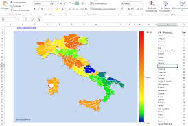 Population Density Map Population Density Map Of Italy You Can See A Map Of Many Places