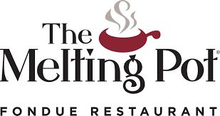 logo lexus vector restaurants near me at san diego restaurant week sd food events