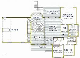 create free floor plan create a floor plan app new create free floor plans for homes