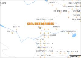 san jose ecuador map san josé de minas ecuador map nona net