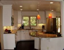 kitchen remodel trends colorado local home improvements