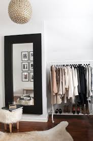 Ikea Walk In Closet Hack by Turn Spare Room Into Closet Cheap Dressing Ideas Ikea Turning