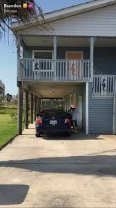 affordable beach house vacation rentals vacation rentals 5712