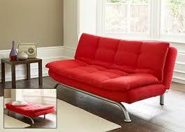 canape lit design le canapé lit design est joli et intelligent archzine fr