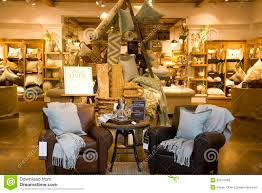 view home decorator stores room design ideas luxury at home