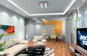 living room attractive ideas stunning decorating wall art for