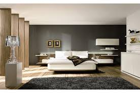 Black And White Laminate Floor Exciting Home Interior Design With White Sofa Bed Also Led