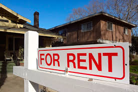 7 things to remember before renting out a room personal finance
