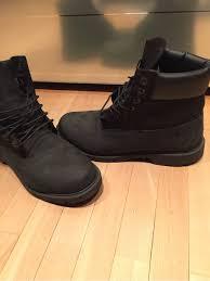 harley boots menu0027s black suede static steel toe shoe work