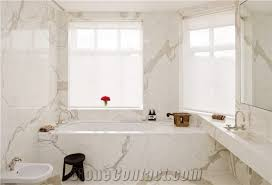 marble bathroom designs calacatta oro marble master bathroom design calacatta gold white