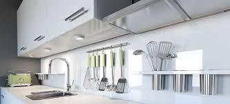 Kitchen Designers Uk by Kitchen Design Ideas Which
