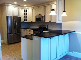 interiors of kitchen kitchen cabinet brands solid surfaces viking appliances in