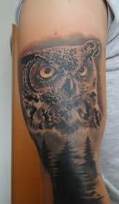 empire tattoo studio ružomberok home facebook