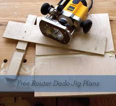 kids woodworking projects free falling