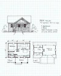 bedroom 2 bedroom floor plans with garage hunting cabin floor