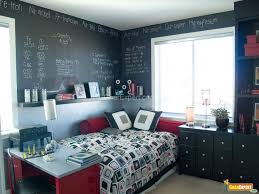 Bedroom Design Funky Small Bedrooms Funky Bedroom Decorating - Funky ideas for bedrooms