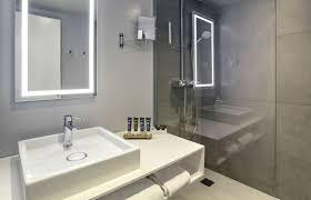 bureau de change 75015 hotel novotel centre gare montparnasse great prices at