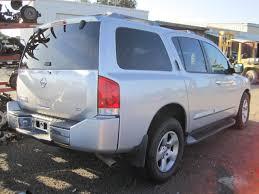 nissan armada jd power 2004 nissan armada parts car stk r10246 autogator sacramento ca