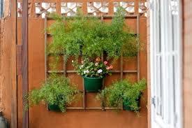 Vertical Garden Ideas 2 Space Saving Diy Vertical Garden Ideas For Small Balcony