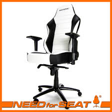 Gaming Desk Chairs by Maxnomic Computer Gaming Office Chair Commander S Bwe